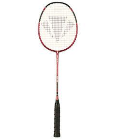 Badminton Schläger Powerblade Superlite G4