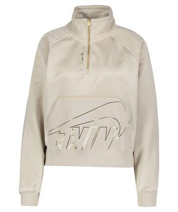"Nike Sportswear - Damen Sweatshirt ""Icon Clash"""