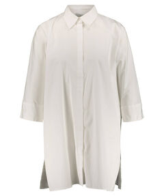 "Damen Bluse ""Erilda"" 3/4-Arm"