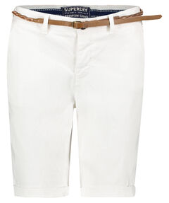 "Damen Chinoshorts ""Chino City"""