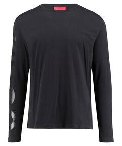 """Herren Shirt """"Demeos"""" Langarm"""