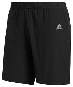 "Herren Laufshorts ""Own the Run"""