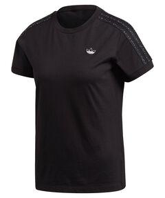 """Damen T-Shirt """"BB"""""""