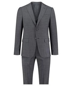 Herren Anzug Slim Fit dreiteilig