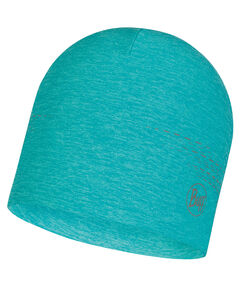 """Mütze """"Dryflx Hat"""""""