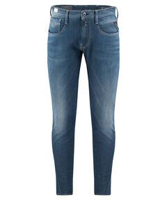 """Herren Jeans """"Anbass 009"""""""