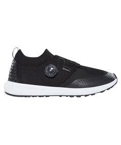 """Herren Sneaker """"M Touji Boa"""""""