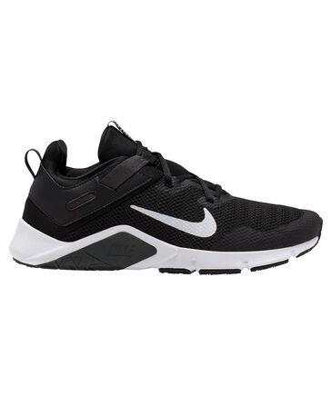 "Nike - Herren Trainingsschuhe ""Nike Legend"""