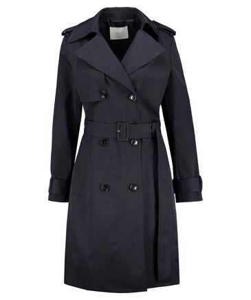 """BOSS - Damen Trenchcoat """"Candromedae"""""""