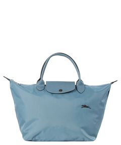 "Damen Shopper  ""Le Pliage Club M"""