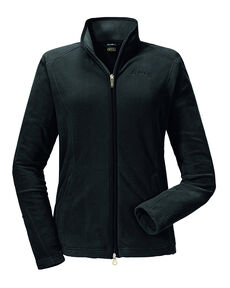 "Damen Fleecejacke ""Fleece Jacket Leona2"""