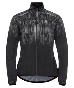 "Damen Running Jacke ""Zeroweight Pro Warm Reflect"""