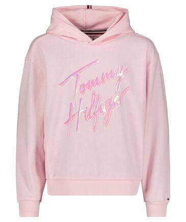 Tommy Hilfiger - Mädchen Sweatshirt