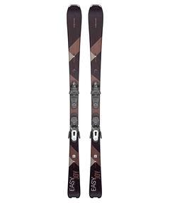 """Skier """"Easy Joy 9 GW"""""""