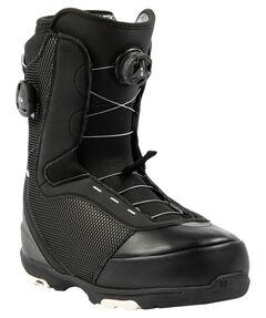 """Herren Snowboardschuhe """"Nitro Club Boa Dual Boot"""""""