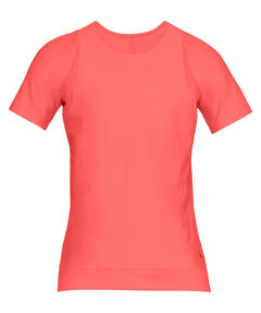 "Damen Trainingsshirt ""Vanish"" Kurzarm"