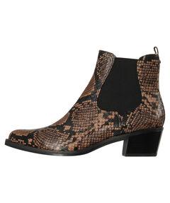 "Damen Boots ""Greyson"""
