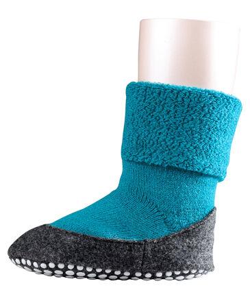 "Falke - Kinder Socken / Hausschuhe ""Cosyshoe"""