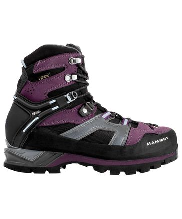 Mammut - Damen Wanderschuhe Magic High GTX Women