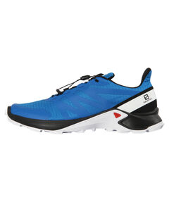 "Herren Trailrunningschuhe ""Supercross"""