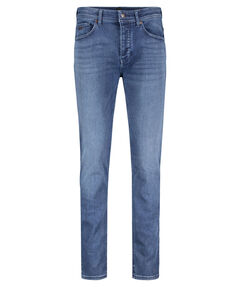 "Herren Jeans ""Taber BC-P"" Tapered Fit"