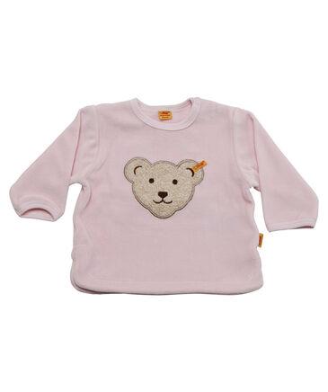 Steiff - Baby Sweatshirt