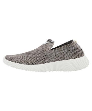 """Kurt Geiger - Damen Sneaker """"Lorna"""""""