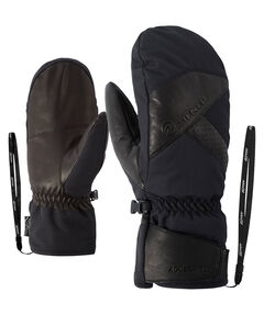 "Ski Handschuhe ""Gettero AS® AW MITTEN"""