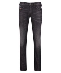 "Herren Jeans ""Thommer-SP"" 0890E Slim Skinny Fit"