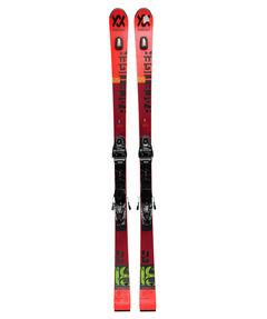 "Skier ""Racetiger GS Pro+XCell 16 GW"""