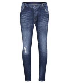 "Herren Jeans ""Neckarau"" Twisted"