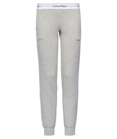 "Damen Freizeithose ""Bottom Pant Jogger"""