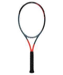 """Tennisschläger """"Graphene 360 Radical Pro"""" - unbesaitet - 16x19"""