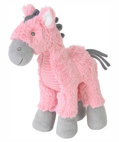 "Kinder Stofftier ""Horse Hadel"""
