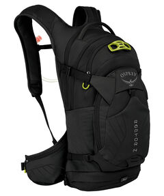 "Outdoor-/ Radsport-Trinkrucksack ""Raptor 14"""