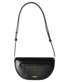 """Damen Handtasche """"Mini Olympia Bag"""""""