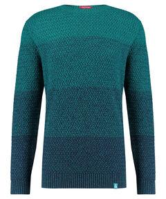 "Herren Pullover ""Knit-Daniel"""