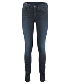"Damen Jeans ""3301 High Skinny 634"""