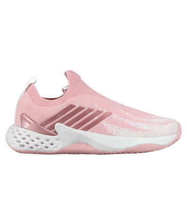 "K-Swiss - Damen Tennisschuhe Outdoor ""Aero Knit"""