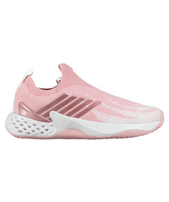 "Damen Tennisschuhe Outdoor ""Aero Knit"""