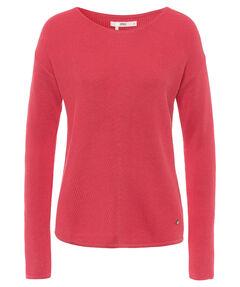 "Damen Pullover ""Style Liz"""