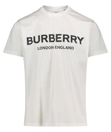 """Burberry - Damen T-Shirt """"Carrick"""""""