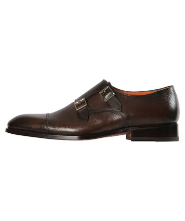 "Santoni - Herren Monks ""Carter"""