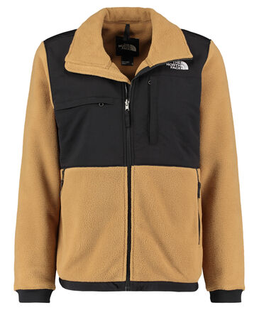 "The North Face - Herren Fleecejacke ""Denali 2"""