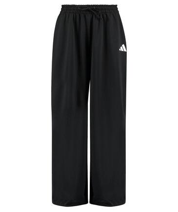 "adidas Performance - Damen Sweathose ""Wide Pant"""
