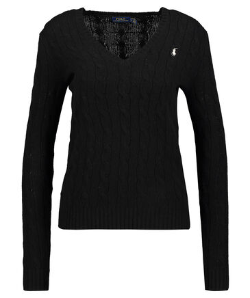 Polo Ralph Lauren - Damen Strickpullover