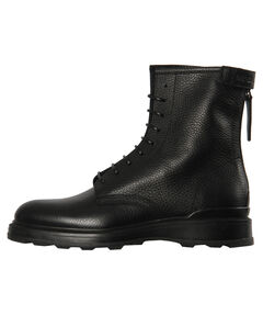 "Damen Boots ""Workboot"""