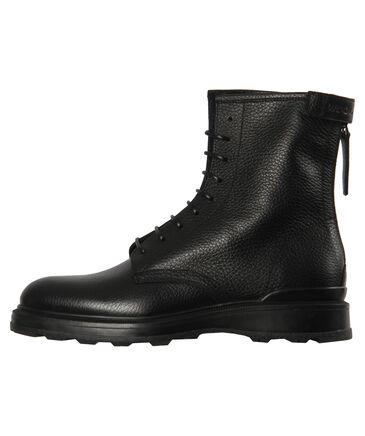 """Woolrich - Damen Boots """"Workboot"""""""