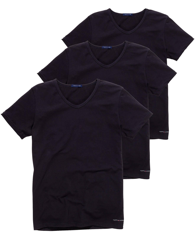 b5702aa2fd9b62 No Secret Damen Poloshirt Kurzarm Grün T-Shirt Baumwolle 44 46 48 50 52 54  56 ...