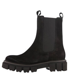 "Damen Chelsea Boots ""Vida"""